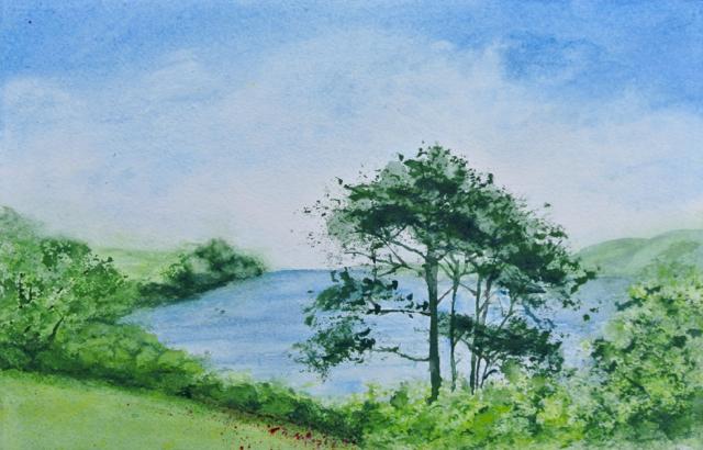 Helford River